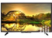 LED HD Syinix 32inch Satellite Digital TV | TV & DVD Equipment for sale in Greater Accra, Accra Metropolitan