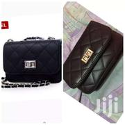 Mini Bags | Bags for sale in Greater Accra, Abelemkpe