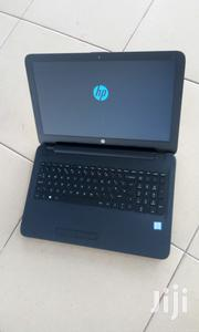 Hp 250 G4 1T HDD Core I5 8GB RAM | Laptops & Computers for sale in Greater Accra, Adenta Municipal