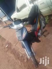 Suzuki GS 2015 Brown | Motorcycles & Scooters for sale in Northern Region, Tamale Municipal
