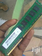 Desktop Ram | Computer Hardware for sale in Greater Accra, Ga South Municipal