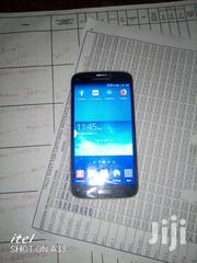 Samsung Galaxy Mega 2 8 GB Blue | Mobile Phones for sale in Northern Region, Tamale Municipal