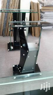Acrylic Pulpit | Furniture for sale in Greater Accra, Nungua East