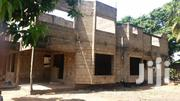 Wear House With Rooms | Commercial Property For Sale for sale in Greater Accra, Achimota