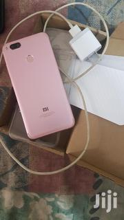 New Xiaomi Mi5s Plus 64 GB Gold | Mobile Phones for sale in Greater Accra, Nungua East