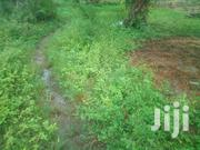 Yikum Valley Plots   Land & Plots For Sale for sale in Greater Accra, Accra Metropolitan