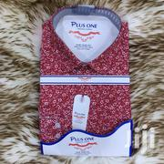 Short And Long Sleeve Shirts | Clothing for sale in Greater Accra, Accra Metropolitan