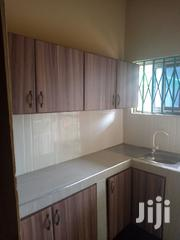 Executive Single Room Self Contain For Rent At Adenta | Houses & Apartments For Rent for sale in Greater Accra, Adenta Municipal