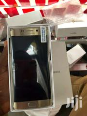 Samsung Galaxy S6 Edge | Mobile Phones for sale in Greater Accra, Achimota