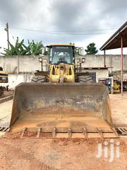CAT 950 G Wheel Loader | Heavy Equipments for sale in Ashanti, Kumasi Metropolitan