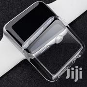 Clear Case For Apple Watch | Smart Watches & Trackers for sale in Greater Accra, North Labone