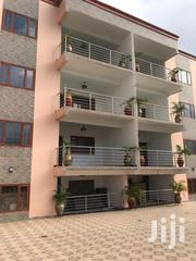 Two Bedroom Apartment At Ofankor Barrier | Houses & Apartments For Rent for sale in Greater Accra, Achimota