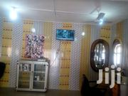 Barbering Shop | Commercial Property For Sale for sale in Greater Accra, Ga South Municipal