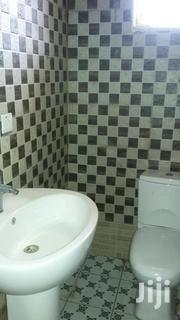 A Single Room Self Contain For Rent In Osu   Houses & Apartments For Rent for sale in Greater Accra, Osu