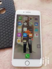 New Apple iPhone 7 Plus 256 GB Gold | Mobile Phones for sale in Brong Ahafo, Sunyani Municipal