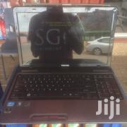 Toshiba 750GB HDD Core I7 4GB RAM Very Neat | Laptops & Computers for sale in Greater Accra, Achimota