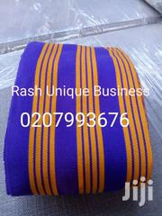 Quality Northern Kente Cloth ( Wholesale Avaliable   Clothing for sale in Greater Accra, Kwashieman