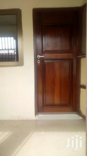 Execurtive Two Bedroom Apartment Going For Rent In Kasoa Block Factory | Houses & Apartments For Rent for sale in Greater Accra, Accra Metropolitan