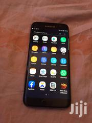 Amazon Fire Phone 32 GB Blue | Mobile Phones for sale in Greater Accra, Achimota