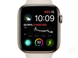 Apple Watch Series 4 40mm Cellular+Gps