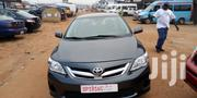 Toyota Corolla 2013 Black | Cars for sale in Greater Accra, Burma Camp
