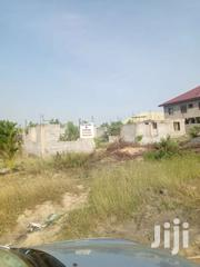 4acres Land Tema C.12 Titled | Land & Plots For Sale for sale in Greater Accra, East Legon
