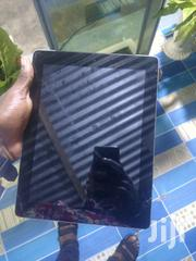 Apple iPad Wi-Fi +3G 32 GB Silver   Tablets for sale in Greater Accra, Kwashieman