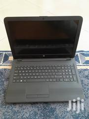 HP A12-9700P 1 T HDD Core I7 8 GB RAM | Laptops & Computers for sale in Ashanti, Kumasi Metropolitan