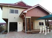 4 Bedroom House For Rent @ East Legon Hills | Houses & Apartments For Rent for sale in Greater Accra, Ga East Municipal