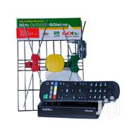 Gotv Decoder | TV & DVD Equipment for sale in Greater Accra, Accra new Town