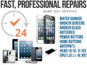 Mobile Phone Repair | Repair Services for sale in Greater Accra, East Legon