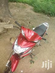 Haojue DK125S HJ125-30A 2019 Red | Motorcycles & Scooters for sale in Northern Region, Saboba