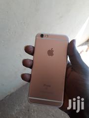 Apple iPhone 6s Plus 64 GB Gold   Mobile Phones for sale in Greater Accra, Cantonments