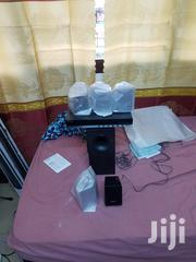 Brand New Sony Home Theatre   Audio & Music Equipment for sale in Greater Accra, East Legon (Okponglo)