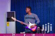 Video Guitar Lessons | CDs & DVDs for sale in Greater Accra, Adabraka