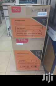 TCL 1.5 HP SPLIT AC | Home Appliances for sale in Greater Accra, Agbogbloshie