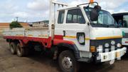 Working Kia Rhino | Trucks & Trailers for sale in Greater Accra, Adenta Municipal