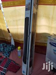 37 Stereo Soundbar   Audio & Music Equipment for sale in Greater Accra, East Legon (Okponglo)