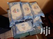 Little Angels Baby Wipes | Baby & Child Care for sale in Greater Accra, Tema Metropolitan