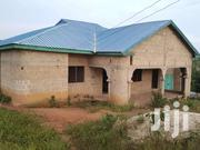 On Completed Building   Houses & Apartments For Sale for sale in Ashanti, Kwabre