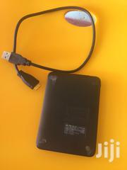 250 GB External HDD 3.0 | Computer Hardware for sale in Ashanti, Kwabre