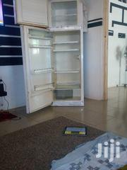 Fridge And Freezer | Kitchen Appliances for sale in Greater Accra, Labadi-Aborm