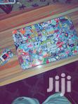 Laptop Skins Or Stickers | Stationery for sale in East Legon, Greater Accra, Ghana