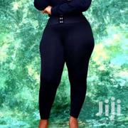 Corset Leggings | Clothing Accessories for sale in Greater Accra, Ashaiman Municipal