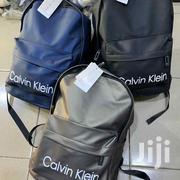Clavin Klein | Bags for sale in Greater Accra, Airport Residential Area