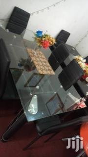 Dinning Set | Furniture for sale in Greater Accra, North Kaneshie