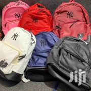 New York Backpack | Bags for sale in Greater Accra, Airport Residential Area