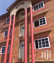 2 Bedroom And 3 Bedroom Apartment For Rent At Mccarthy Hill | Houses & Apartments For Rent for sale in Greater Accra, Ga South Municipal