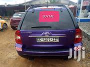 Kia Sportage 2010 Purple | Cars for sale in Greater Accra, Achimota