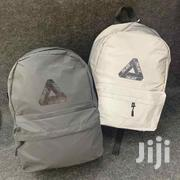 Palaces Backpack | Bags for sale in Greater Accra, Airport Residential Area